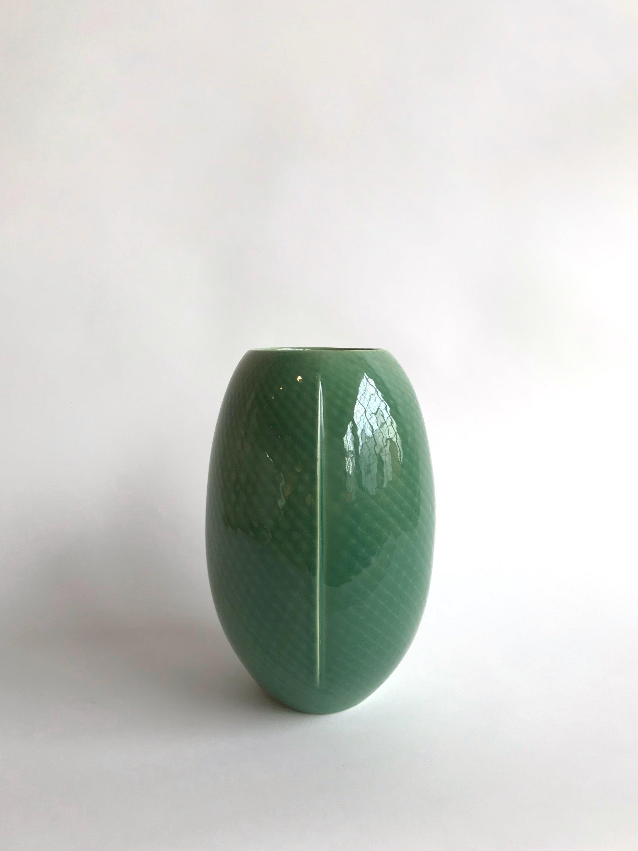 Palermo- Green Batik 1.jpg