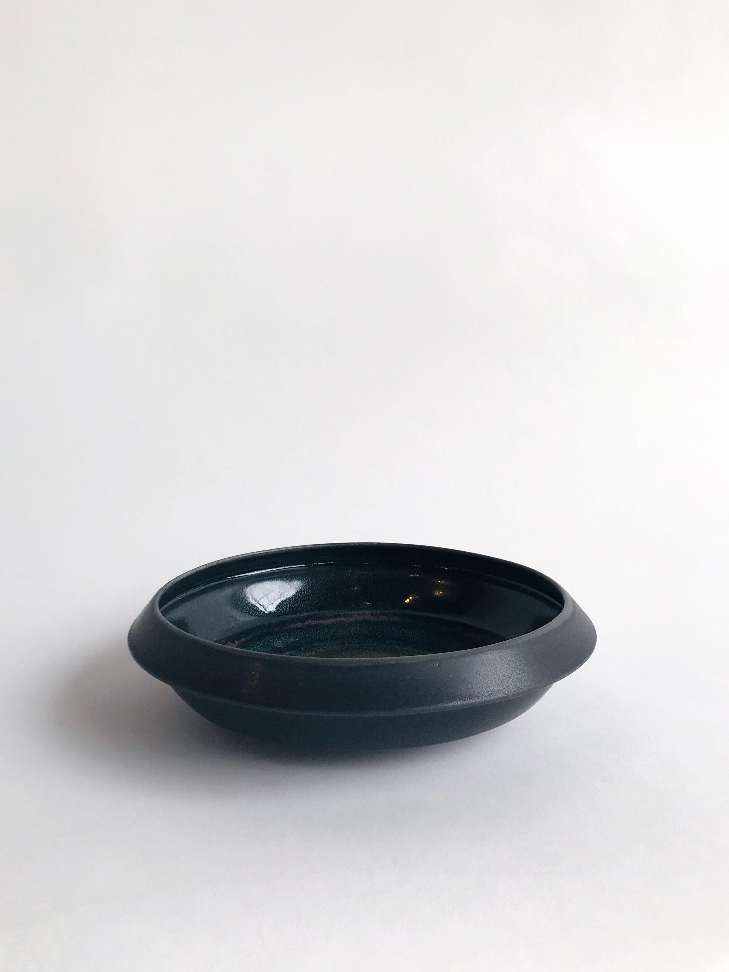 Sorrento dark 1.JPG