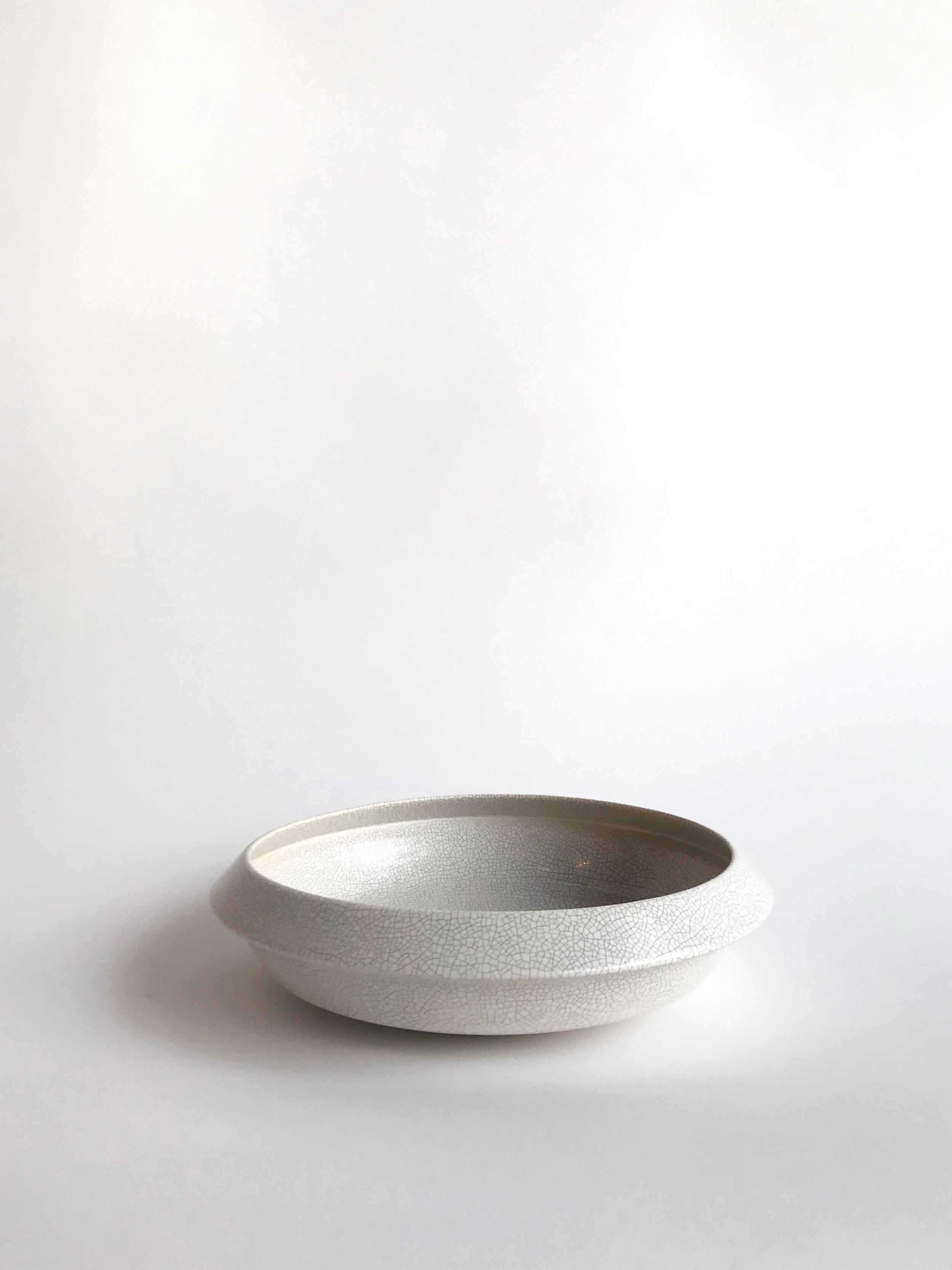 Sorrento white crackle 1.JPG