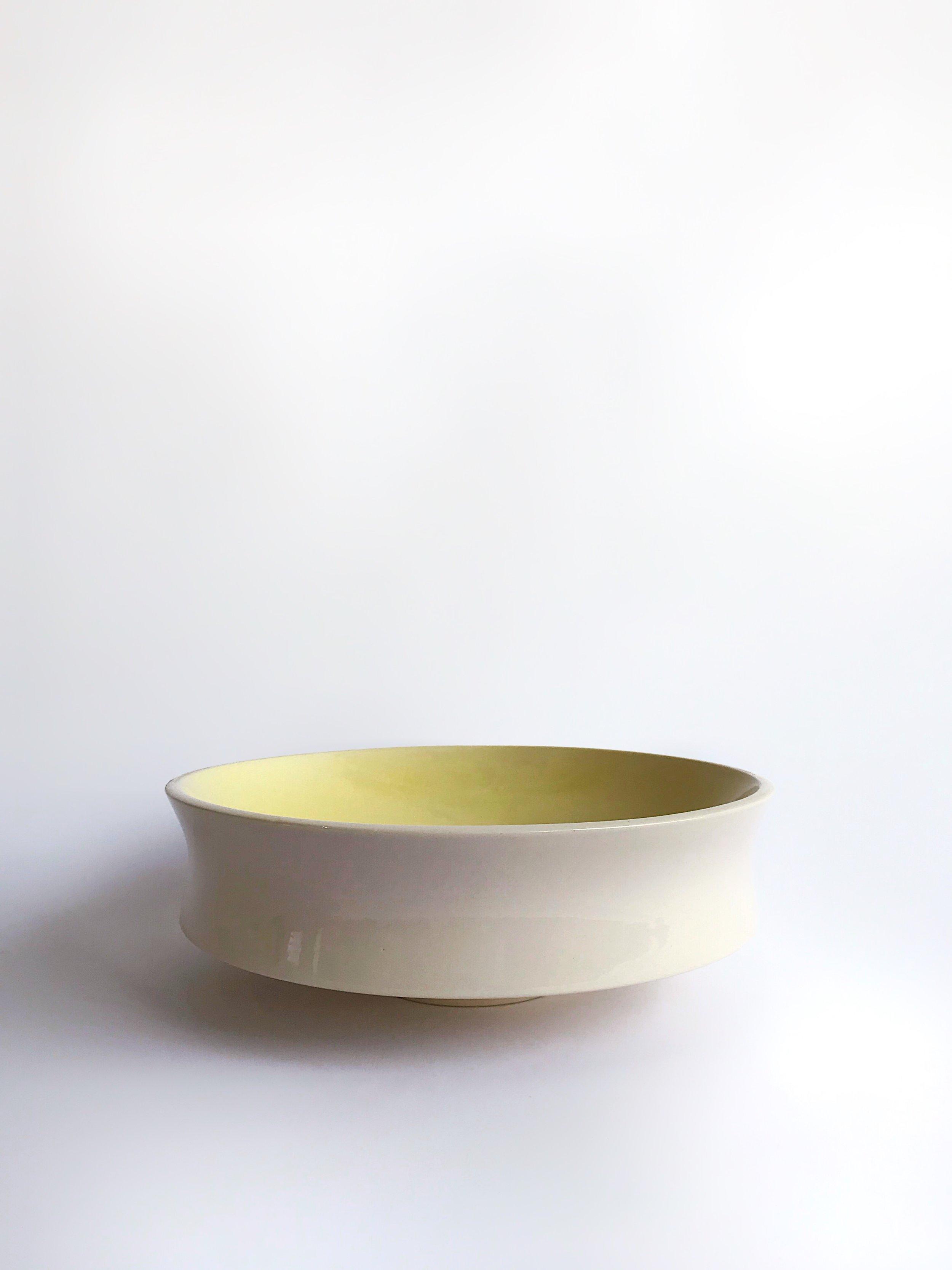 Padova white:yellow 1.jpg