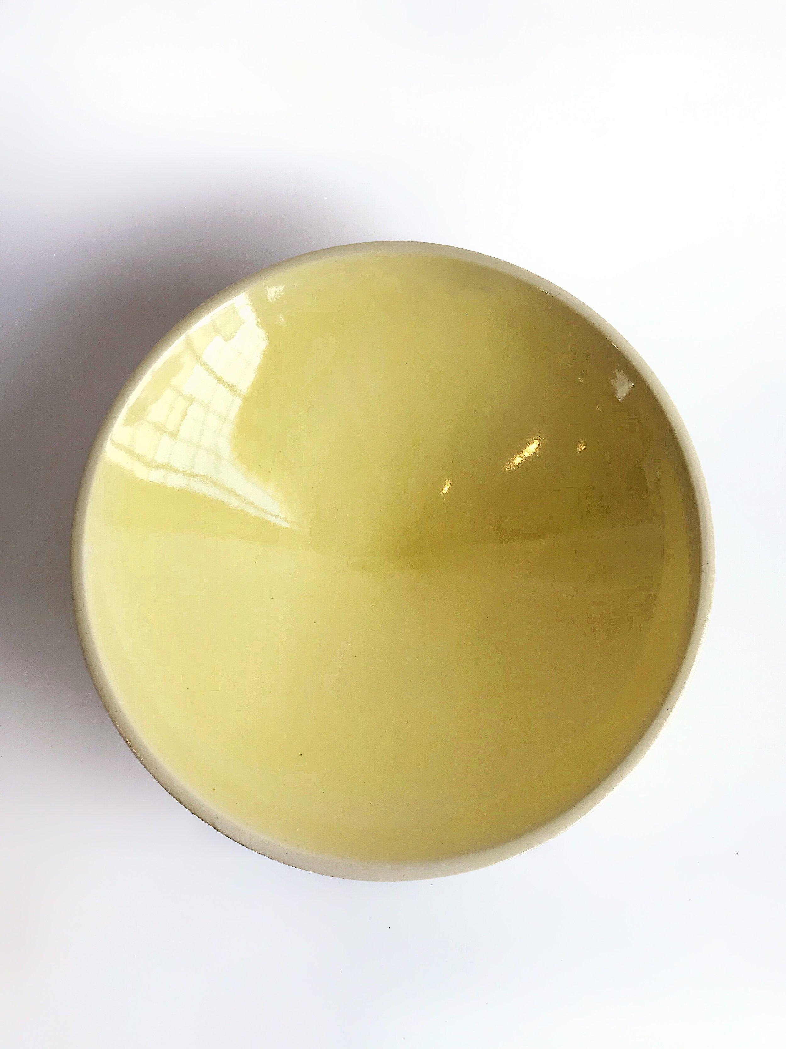 Padova white:yellow 3.jpg