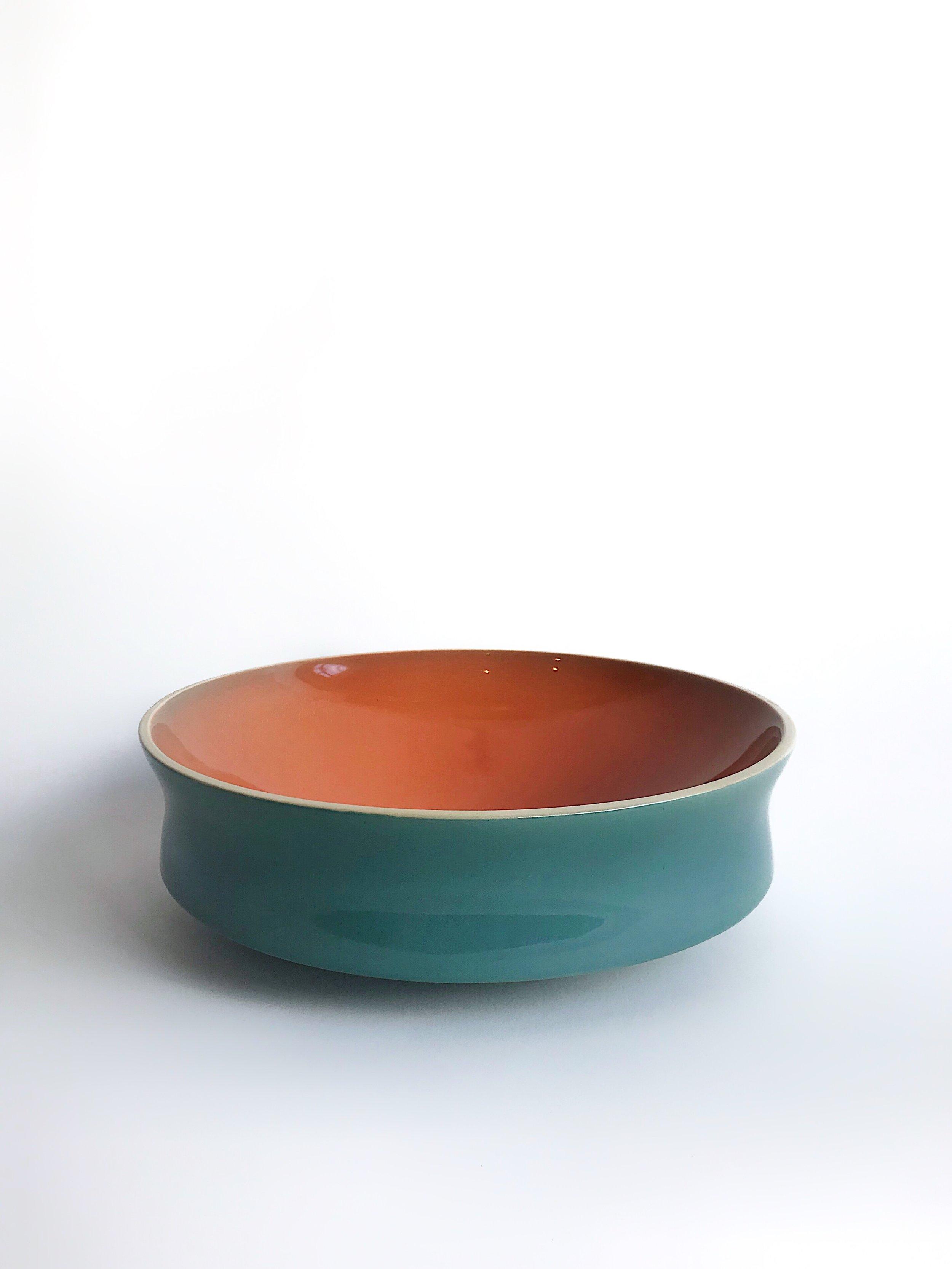 Padova teal:orange 1.jpg