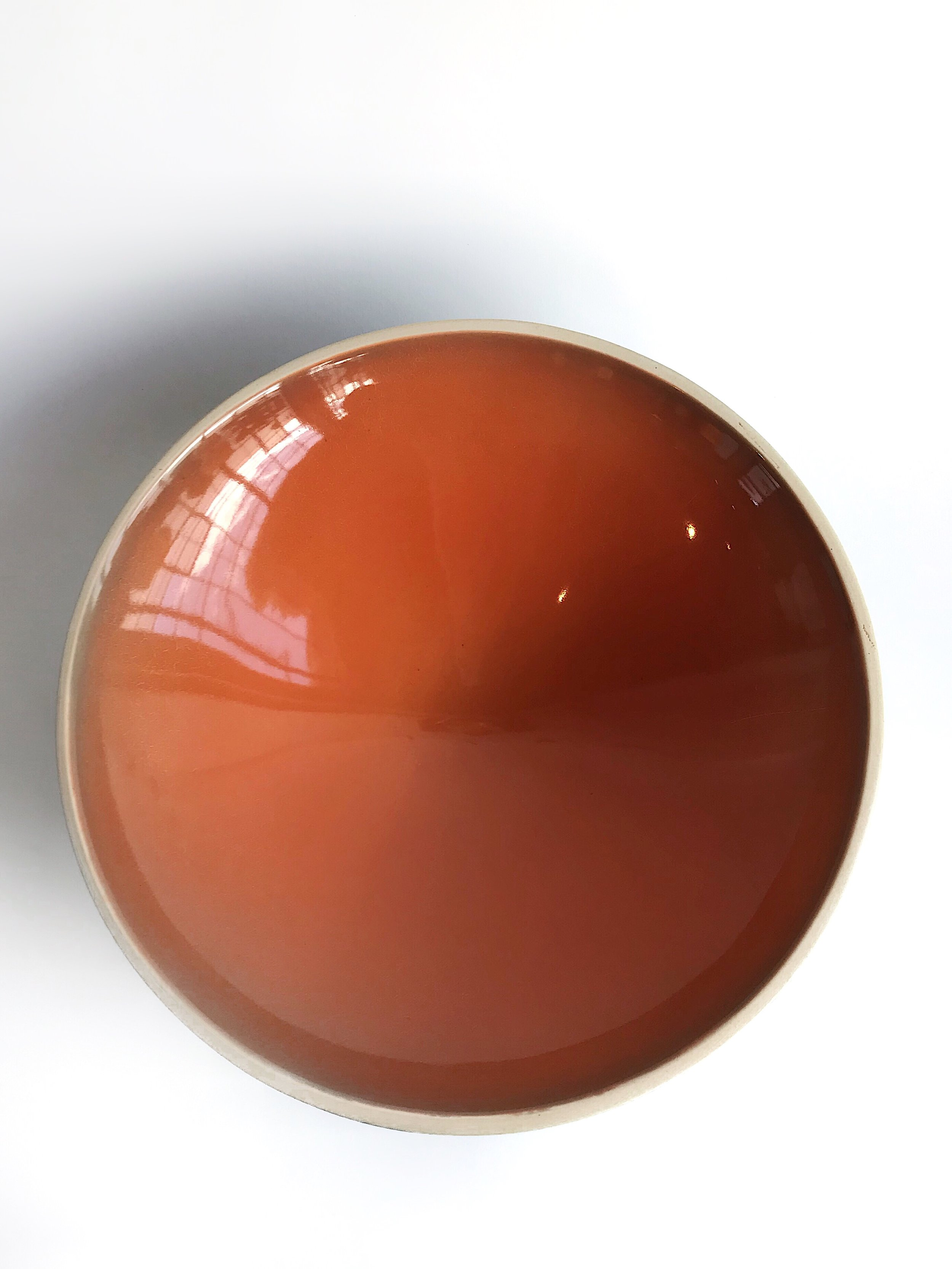 Padova teal:orange 3.jpg