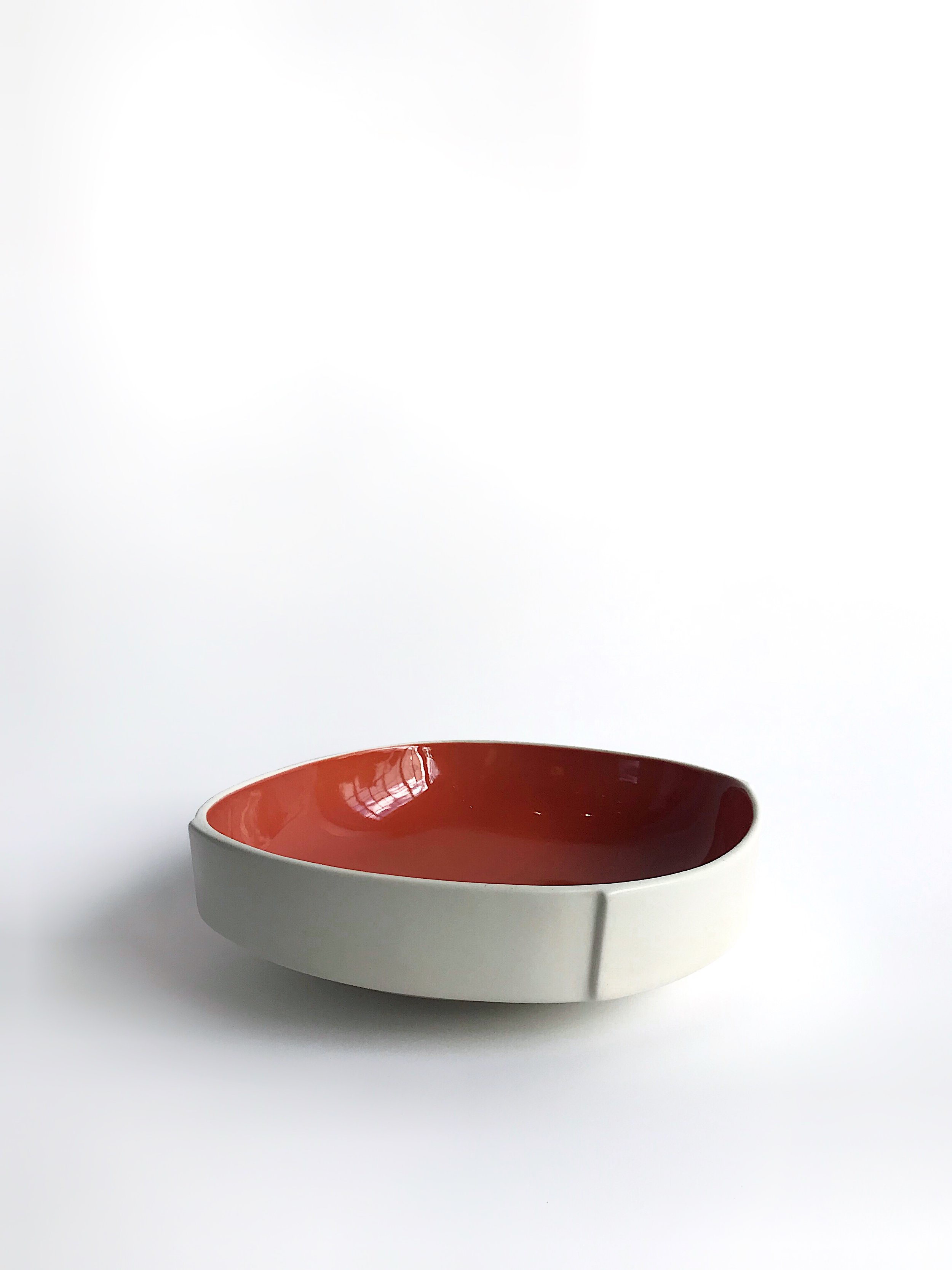 Taormina white:orange 1.jpg
