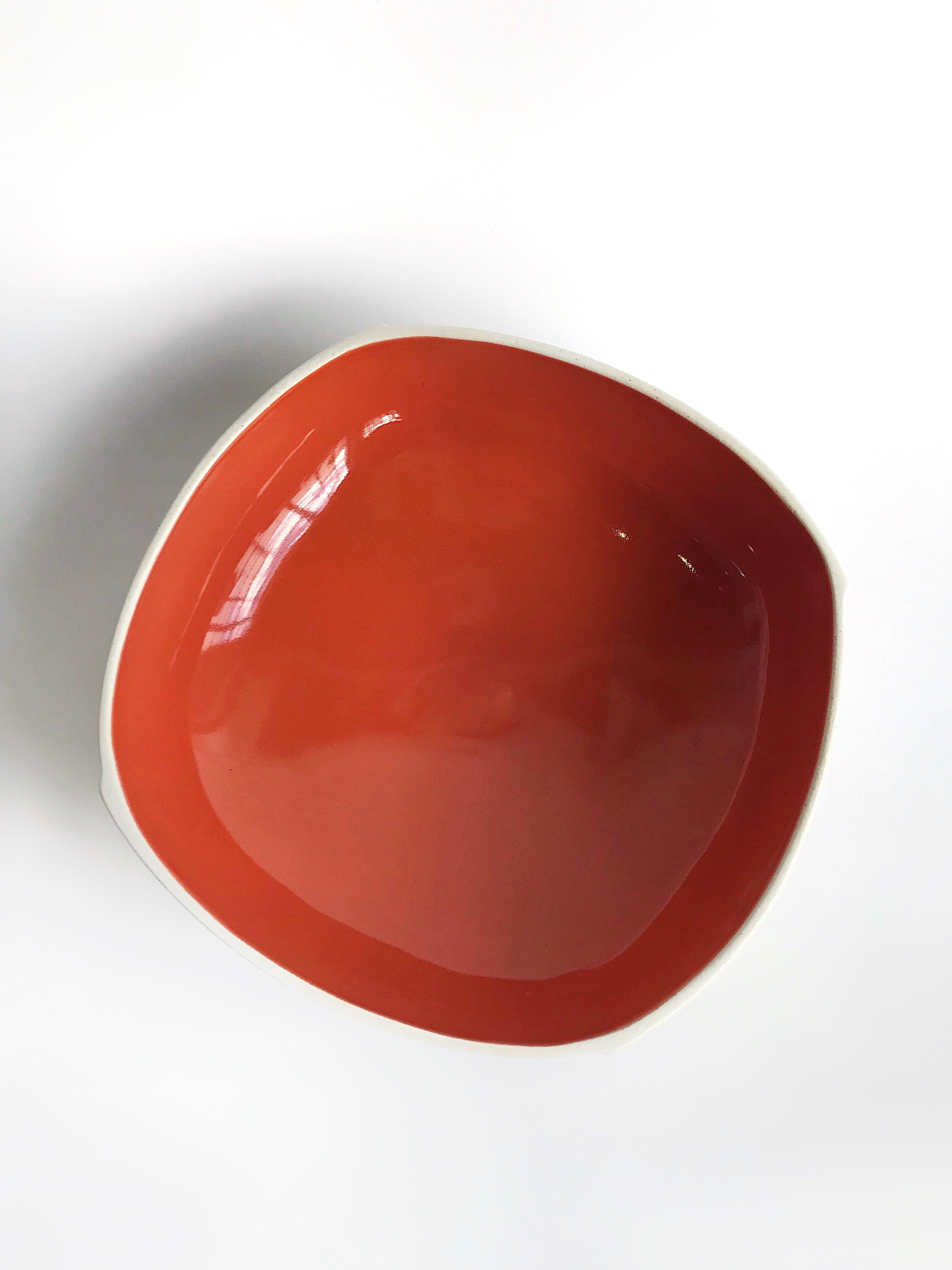 Taormina white:orange 3.jpg