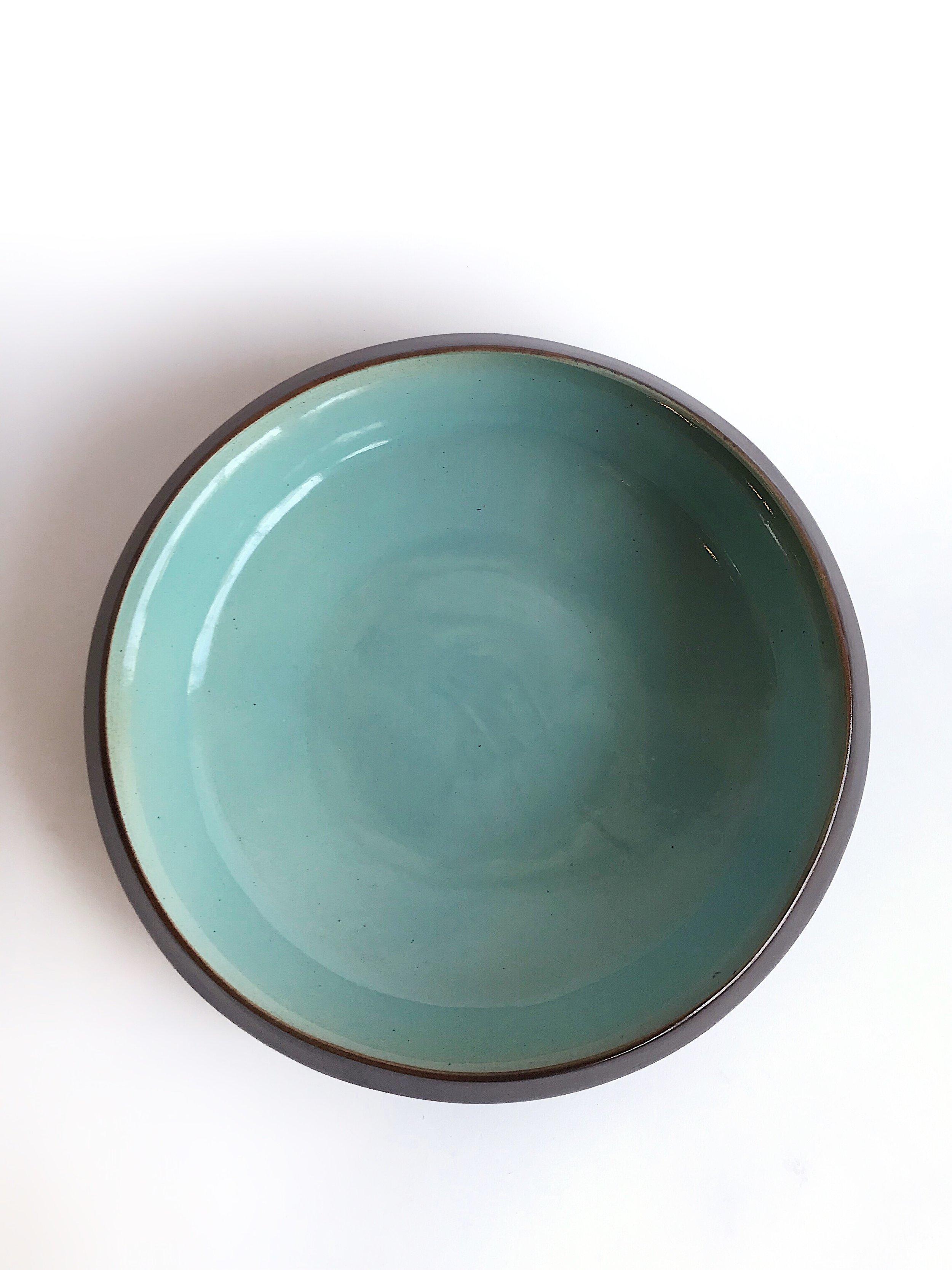 Sorrento dark:blue 3.jpg
