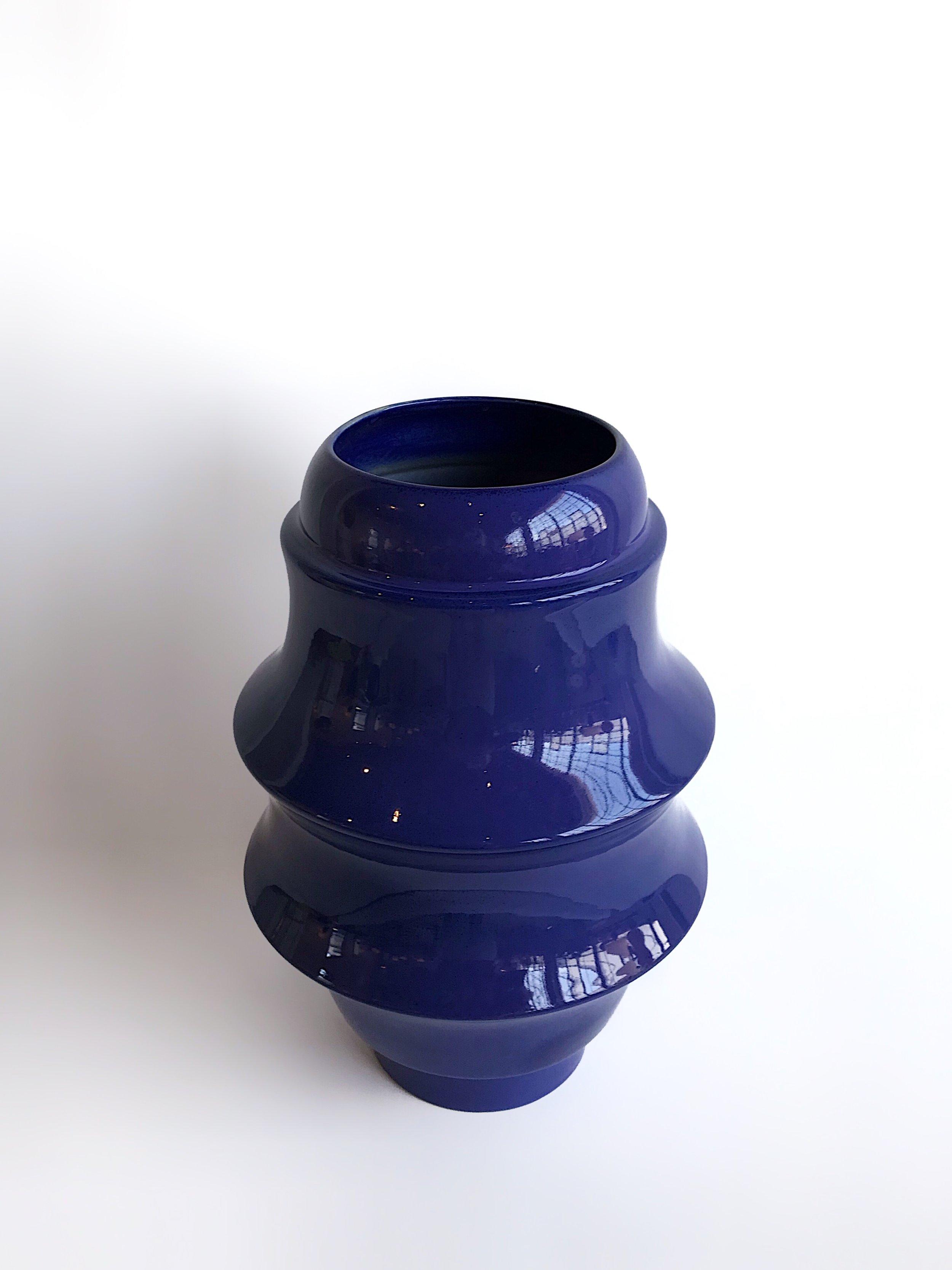 Modena blue 2.jpg