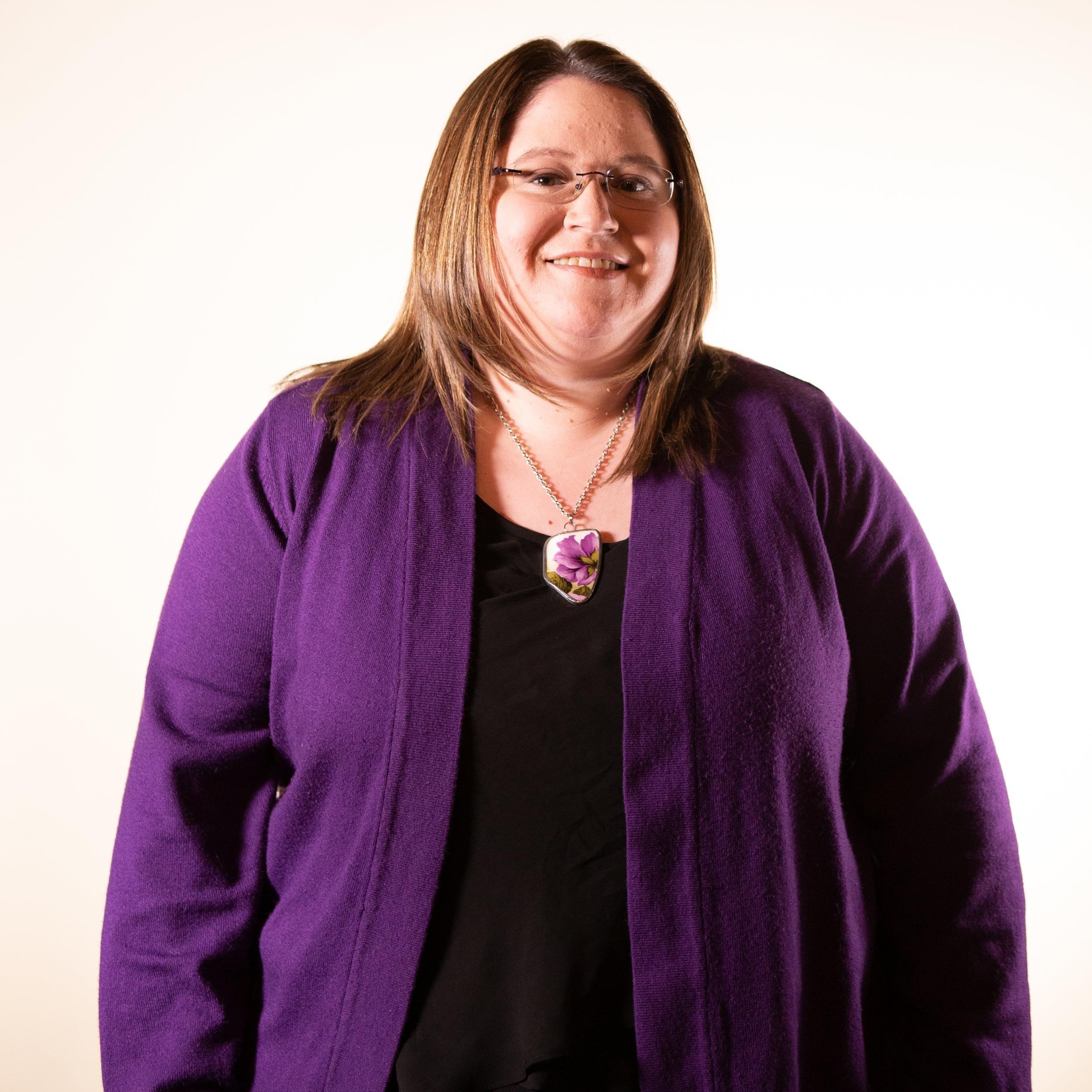 Ms. Leslie Gomes/Intermediate Algebra & College Algebra