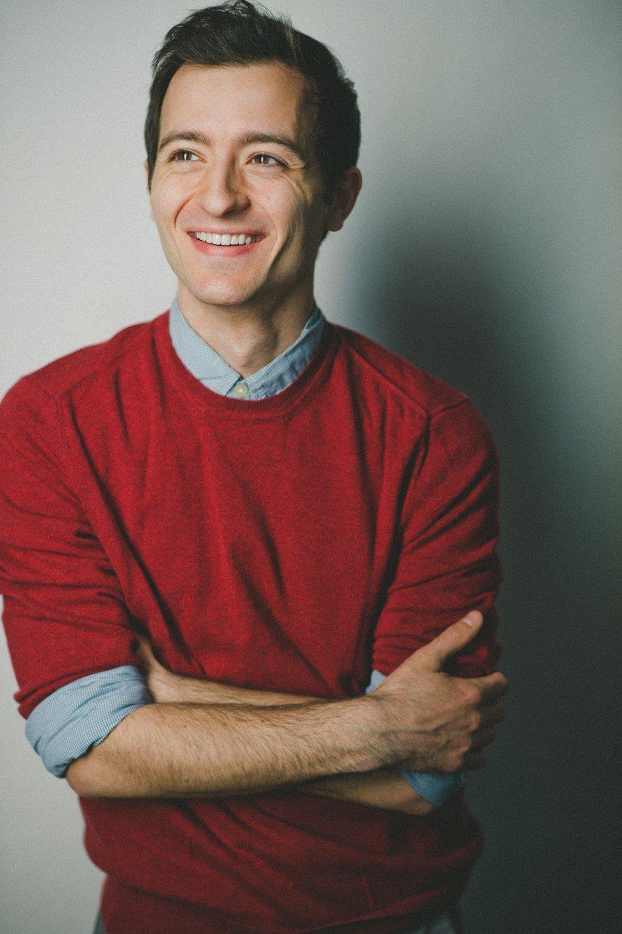 John Maddaloni