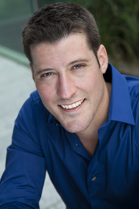 Actor/director - Win/Loss Record:5-1Hometown:West PALM BEACH, FLJoe is a New York City performer, director and writer. After studying Theatre at Northwestern State University, he made his NYC debut in 2005. Favorite stage Credits include: