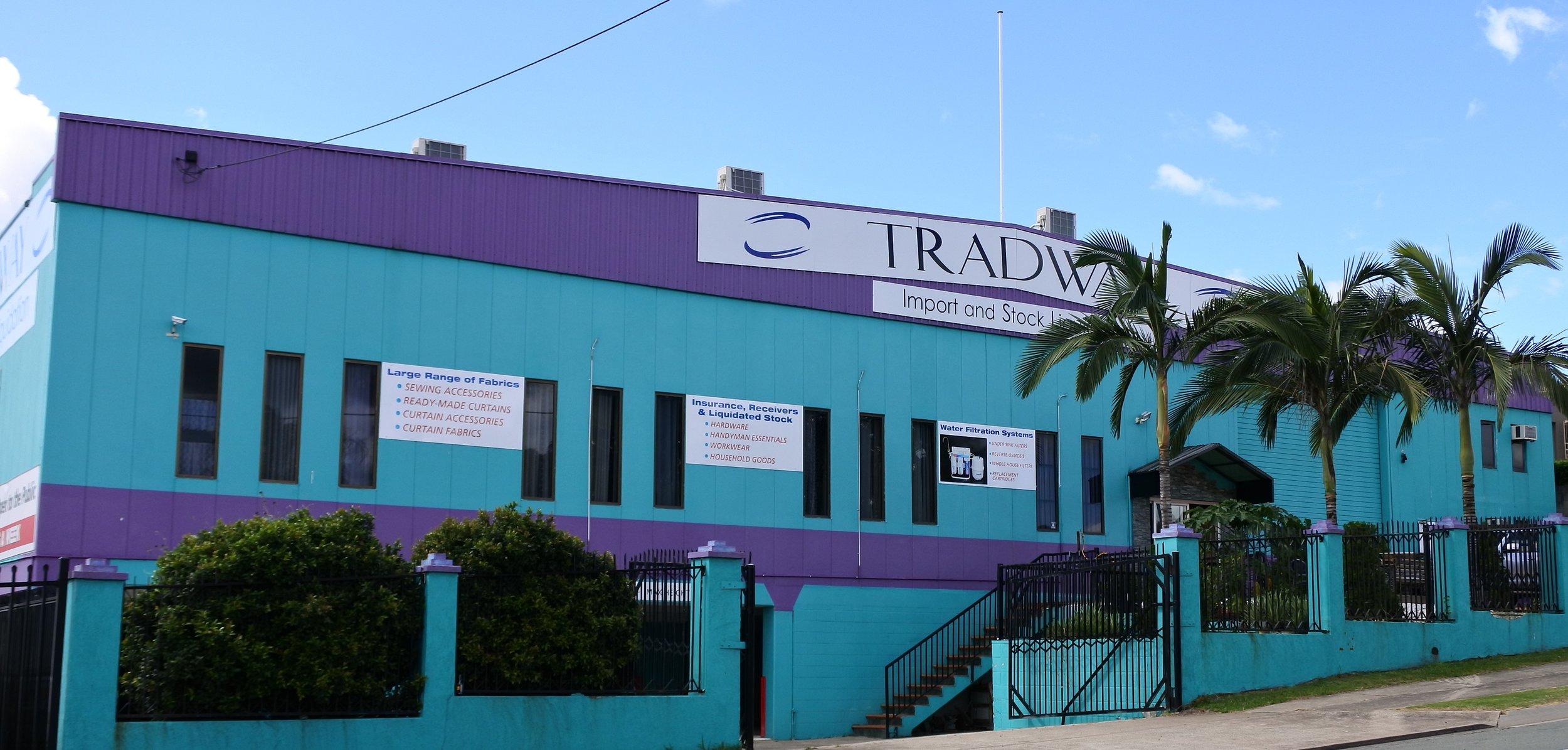 Tradway (2).JPG