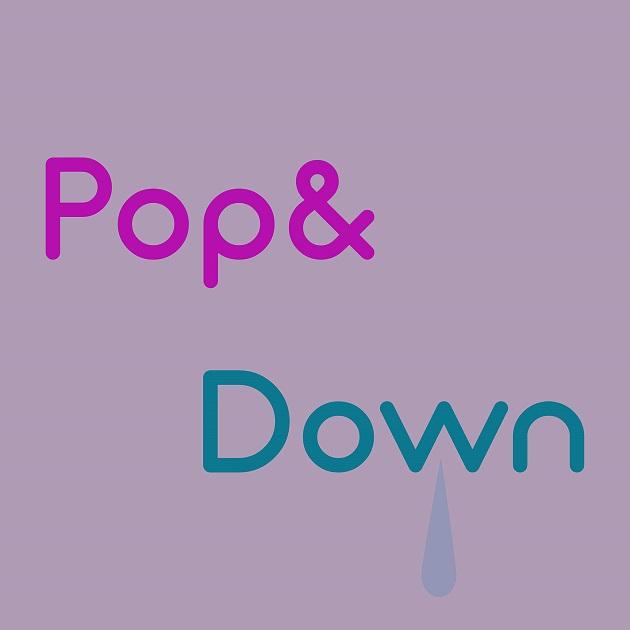 PopanddownLogo 2.jpg