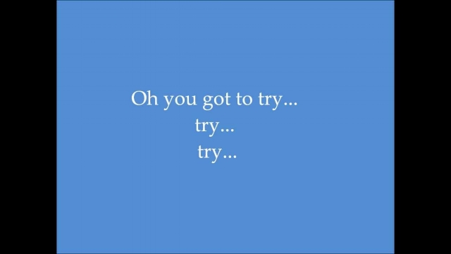 try.jpg