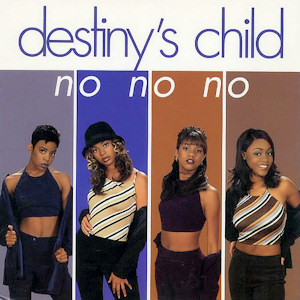Destiny's_Child_–_No,_No,_No.jpg