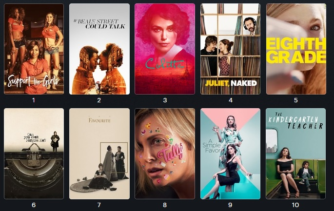 TOP10MOVIES.jpg