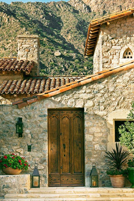 Tuscany Italian doors.jpg