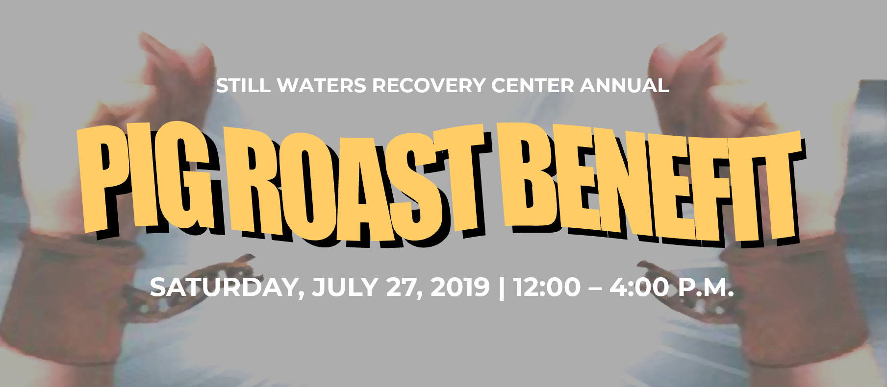 Facebook Cover Photo Pig Roast Benefit 2019.PNG