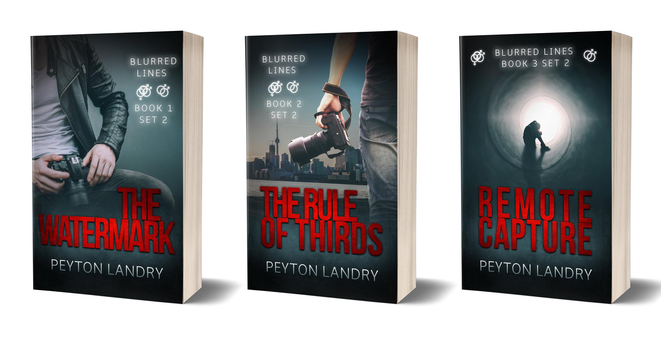 Three Books 3D.jpg