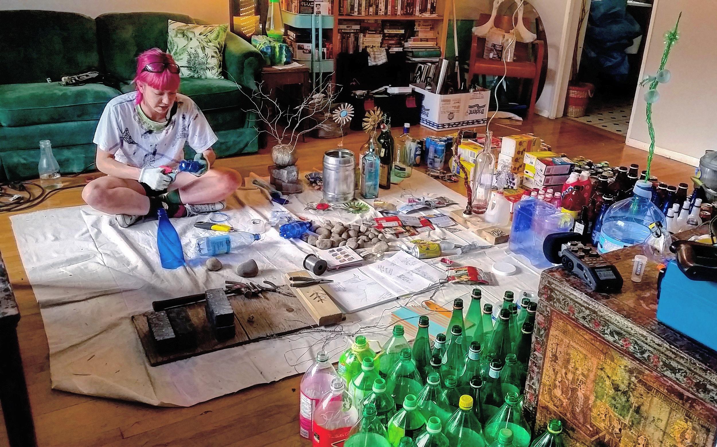 art-of-recycling-1.jpeg