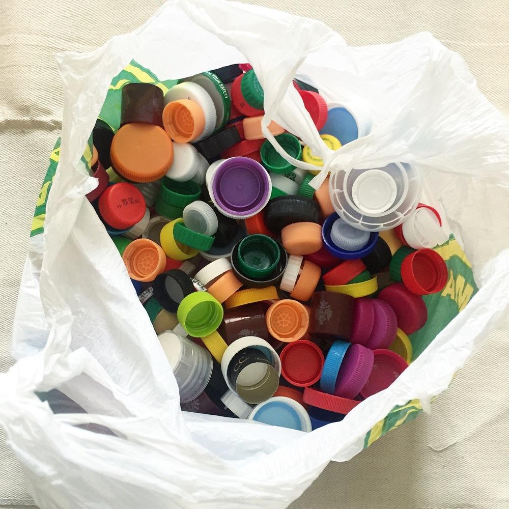 art-of-recycling-2.jpeg