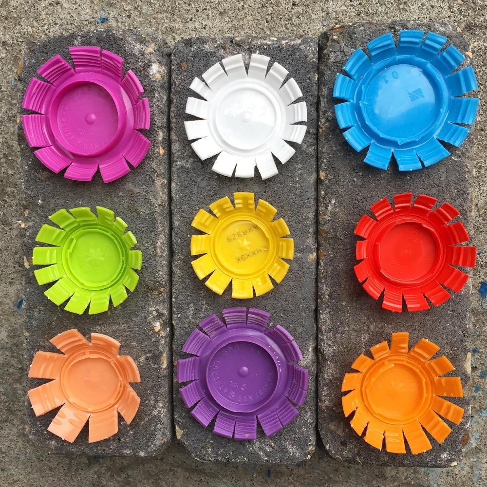 art-of-recycling-3.jpeg