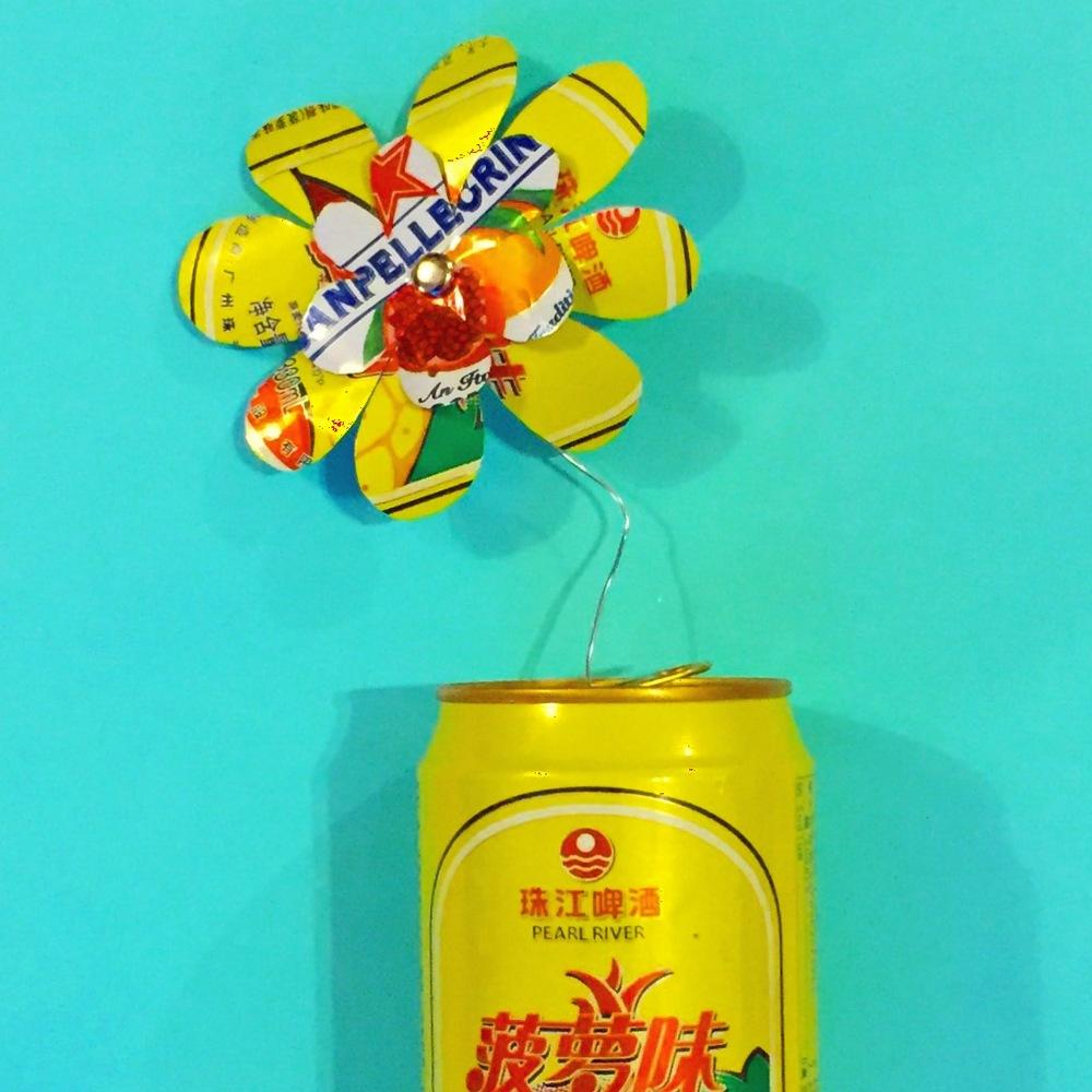 art-of-recycling-6.jpeg
