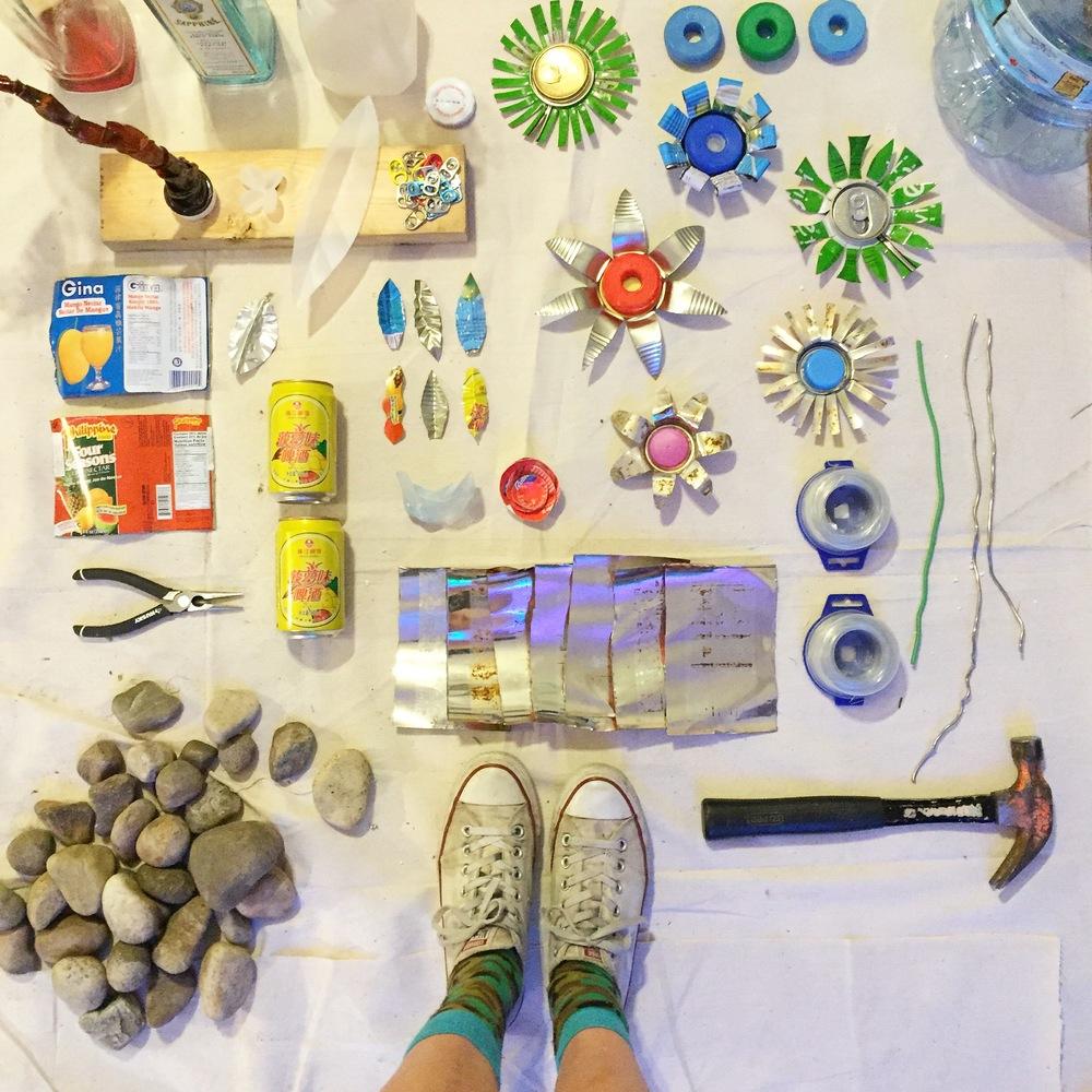 art-of-recycling-7.jpeg