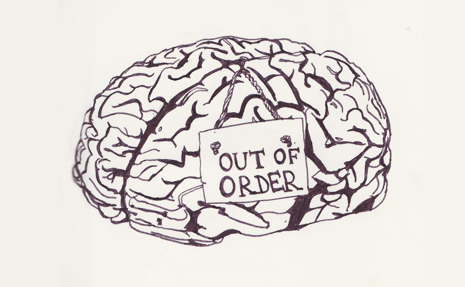 outoforder copy.jpg