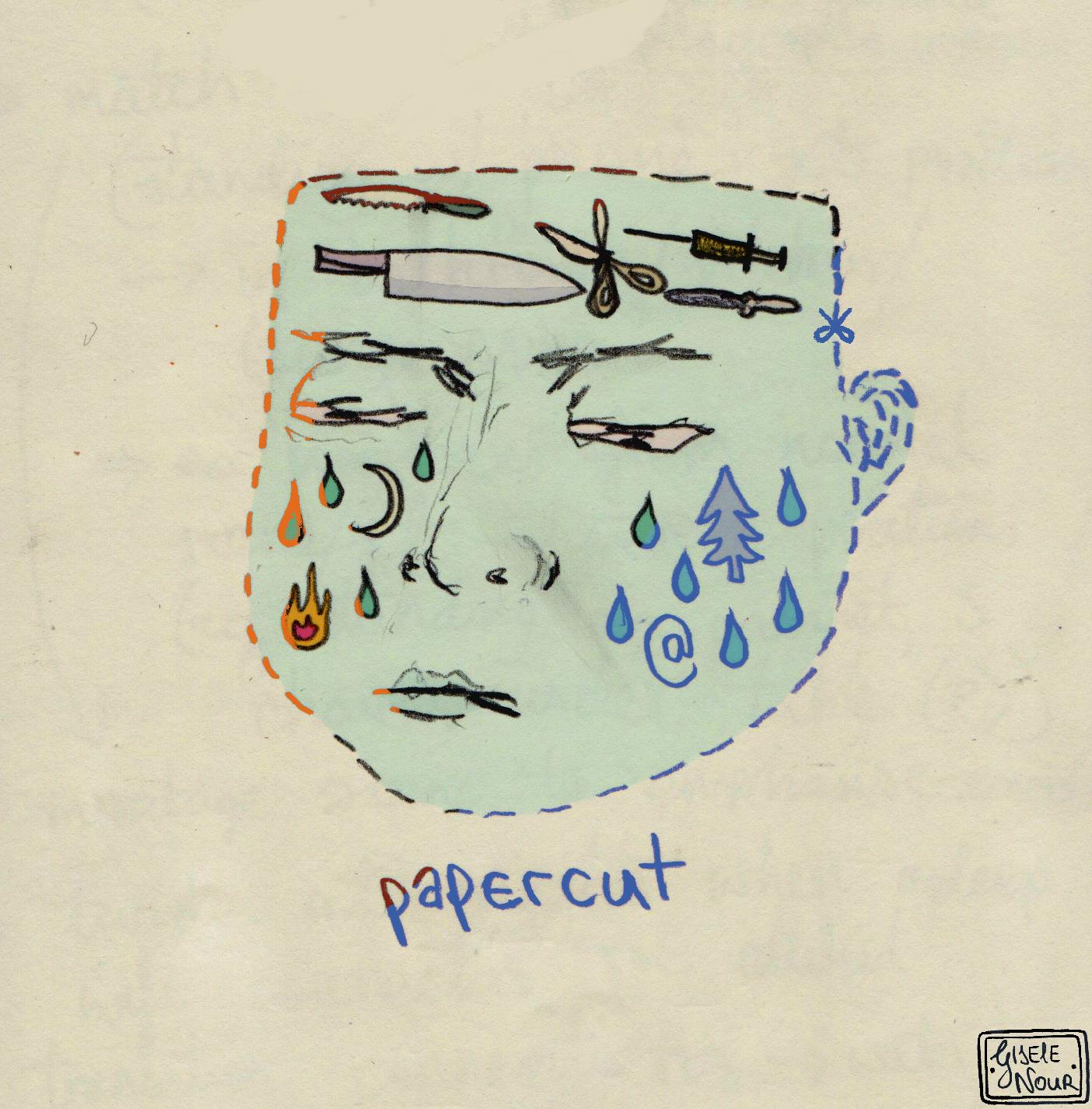 papercut.jpg