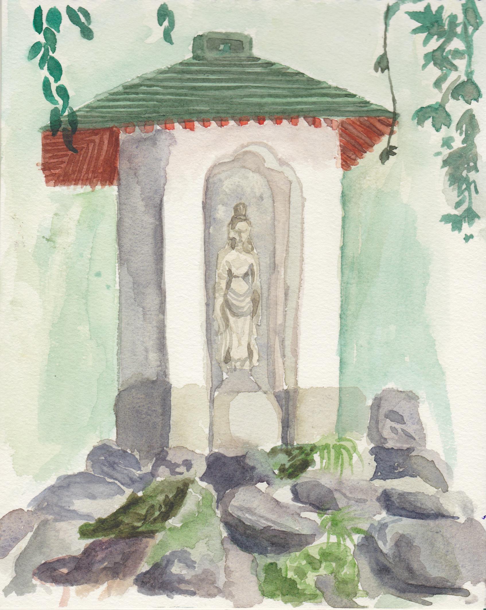 bamboogroveshrine.jpg