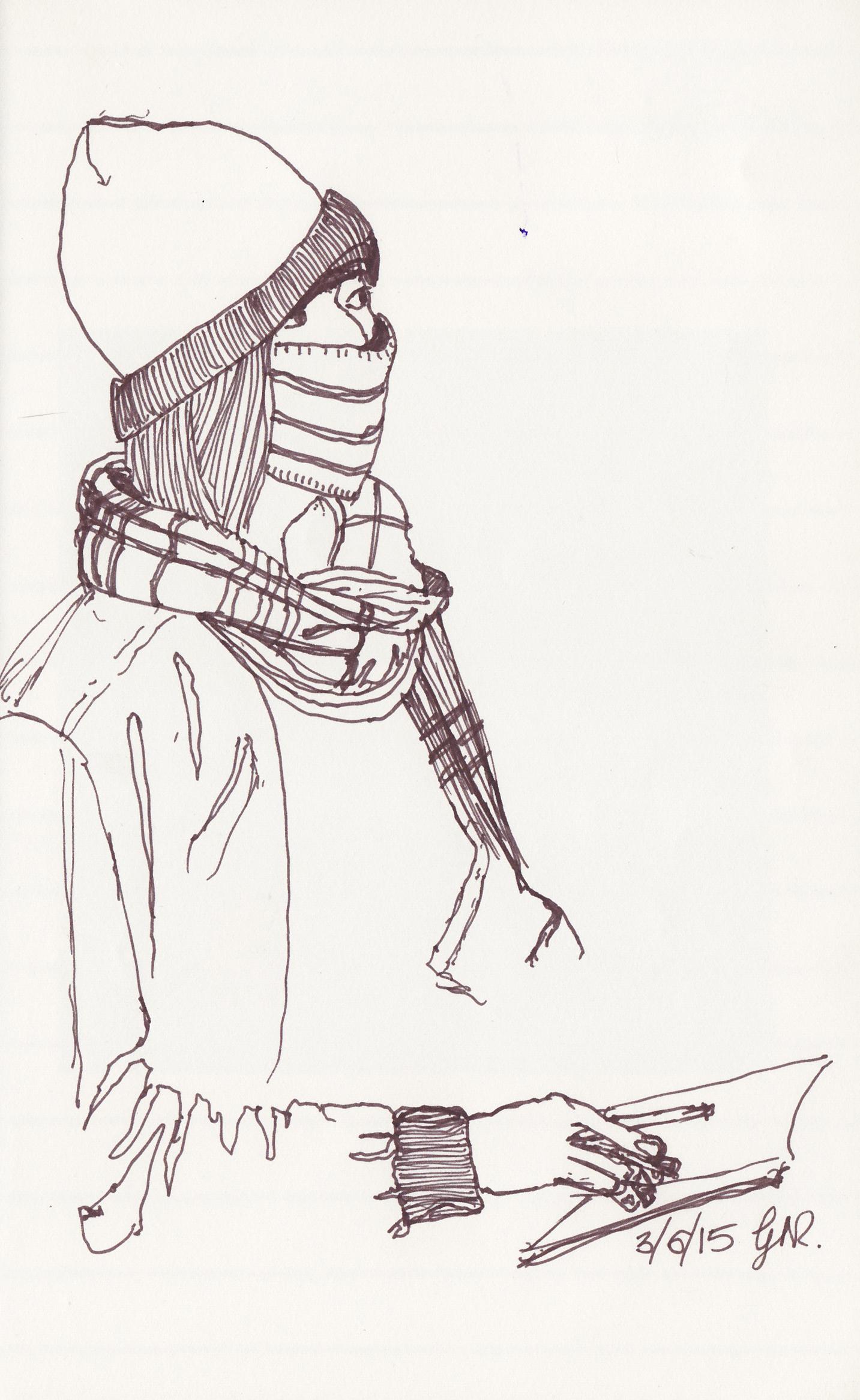 scarfedfigure.jpg