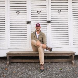 Giancarlo Portale - Head of Landscape Design & Property Services