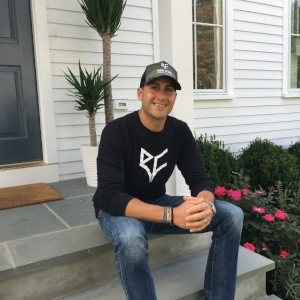 Christopher Cortese - Founder & Head of Operations