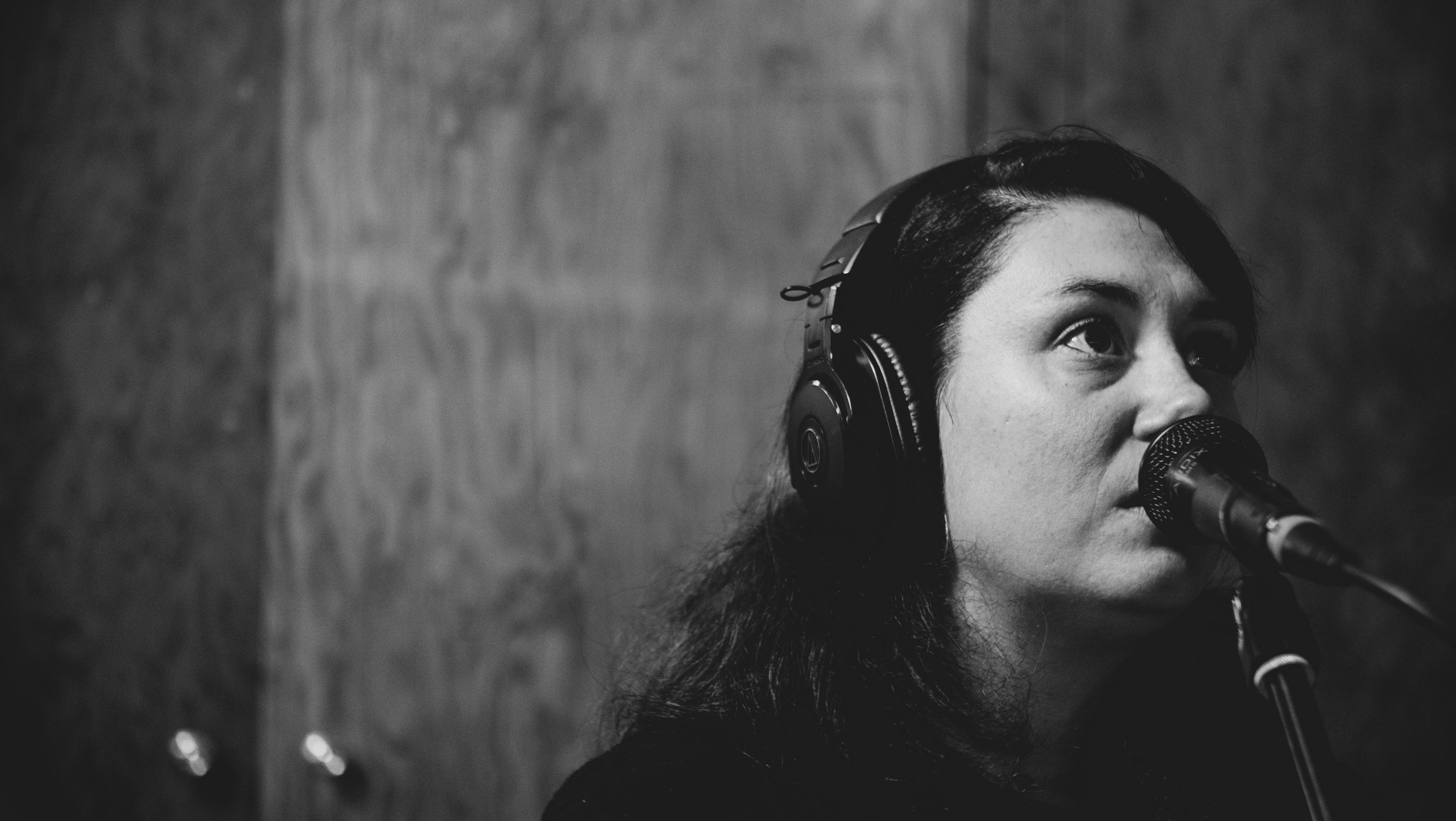 OliviaAwbrey_Recording_Edits-20.jpg