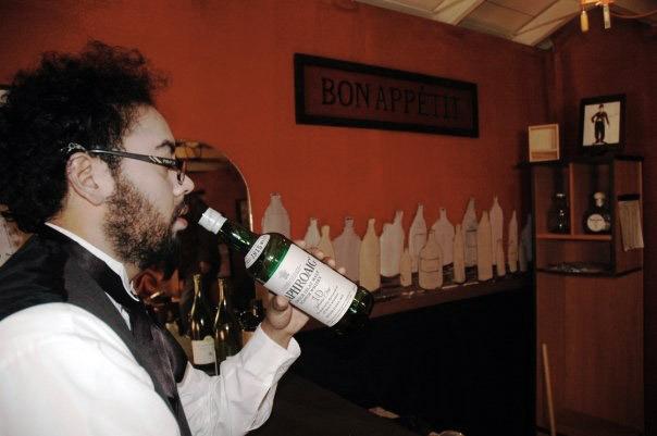 jr drinking.jpg
