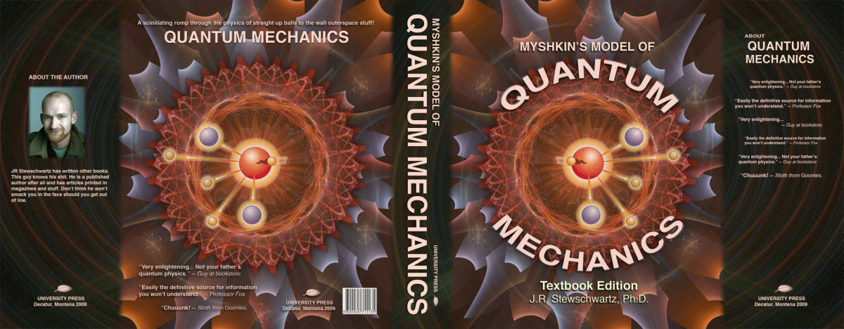 qm book jacket.jpg