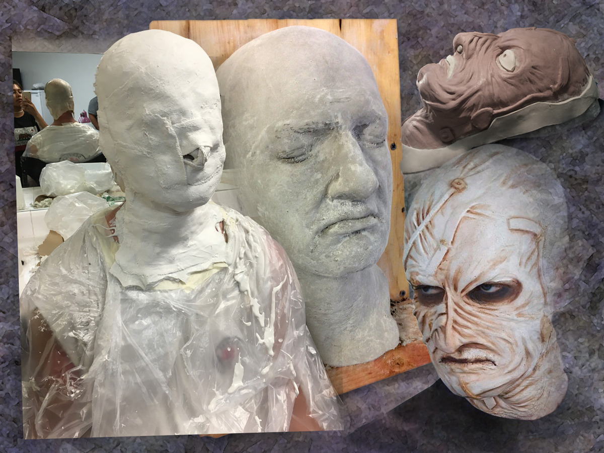 neo-mummy 1.jpg