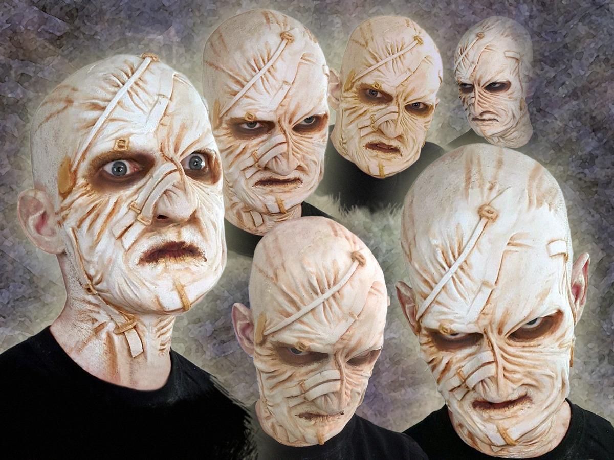 neo-mummy