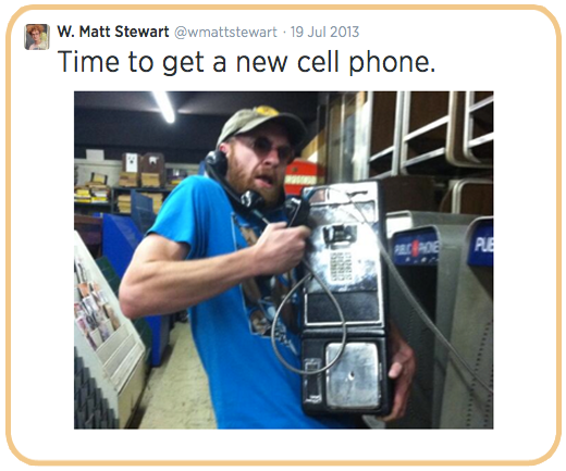 cell phone.png