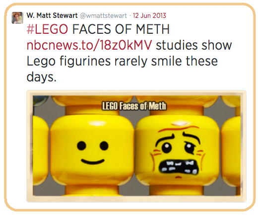 lego faces.png