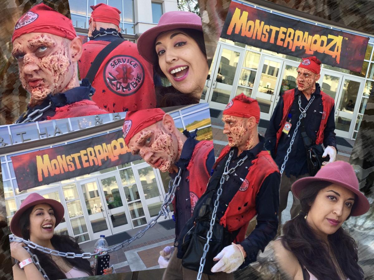 monsterpalooza ext.jpg
