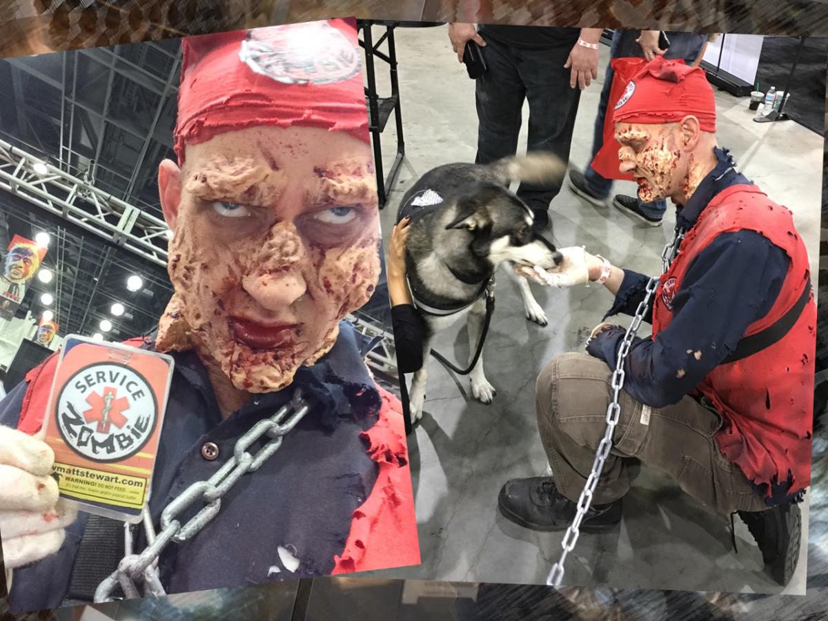 monsterpalooza service dog.jpg