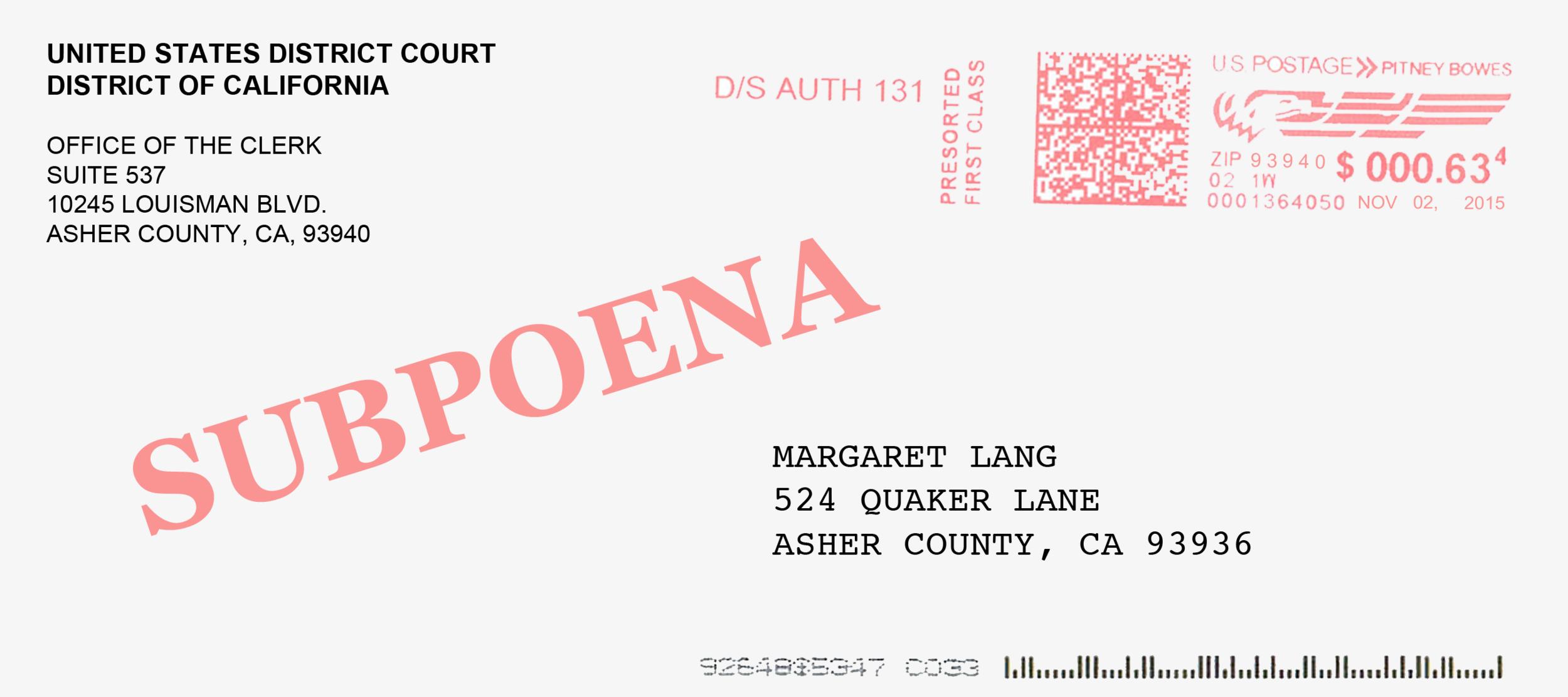 subpoena 1.png