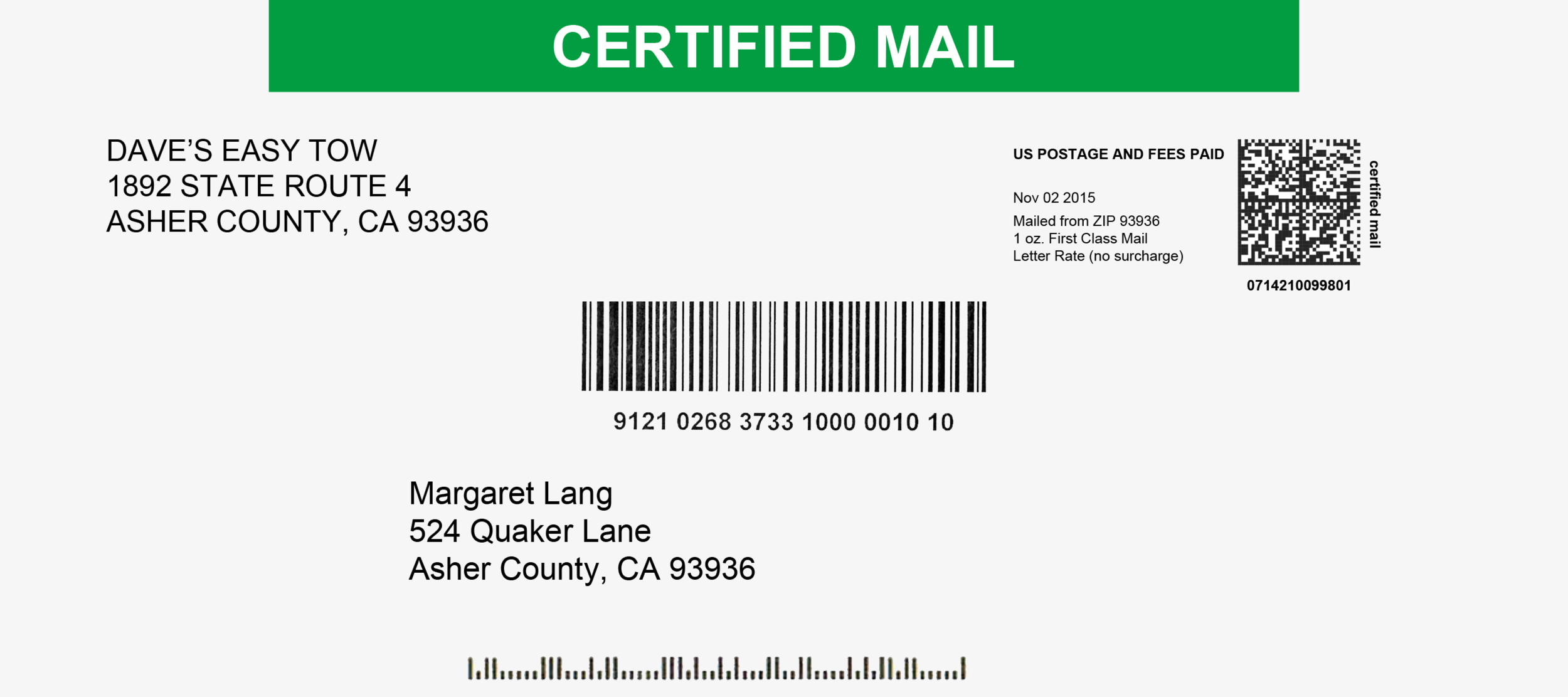 certified mail 1.png