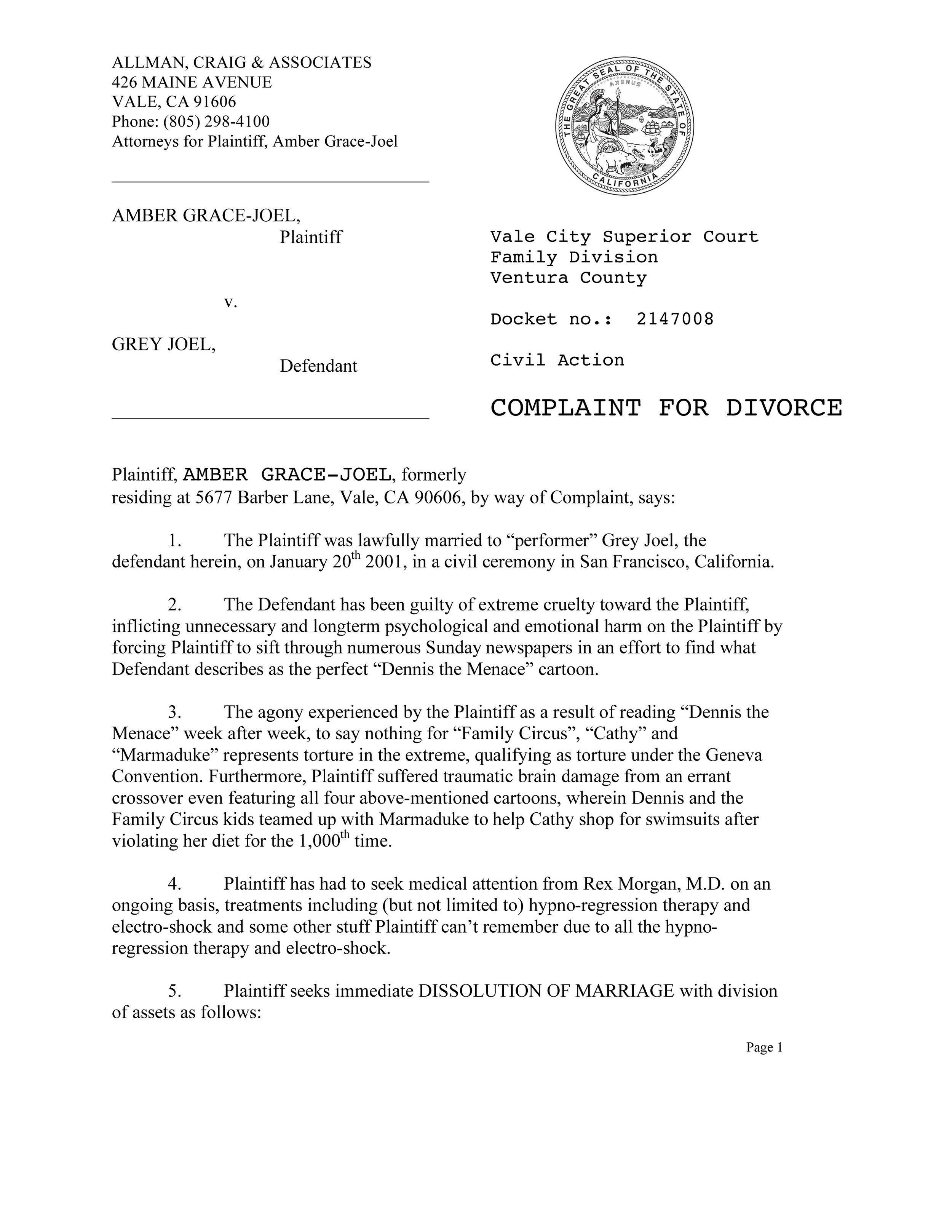 JG divorce complaint.jpg