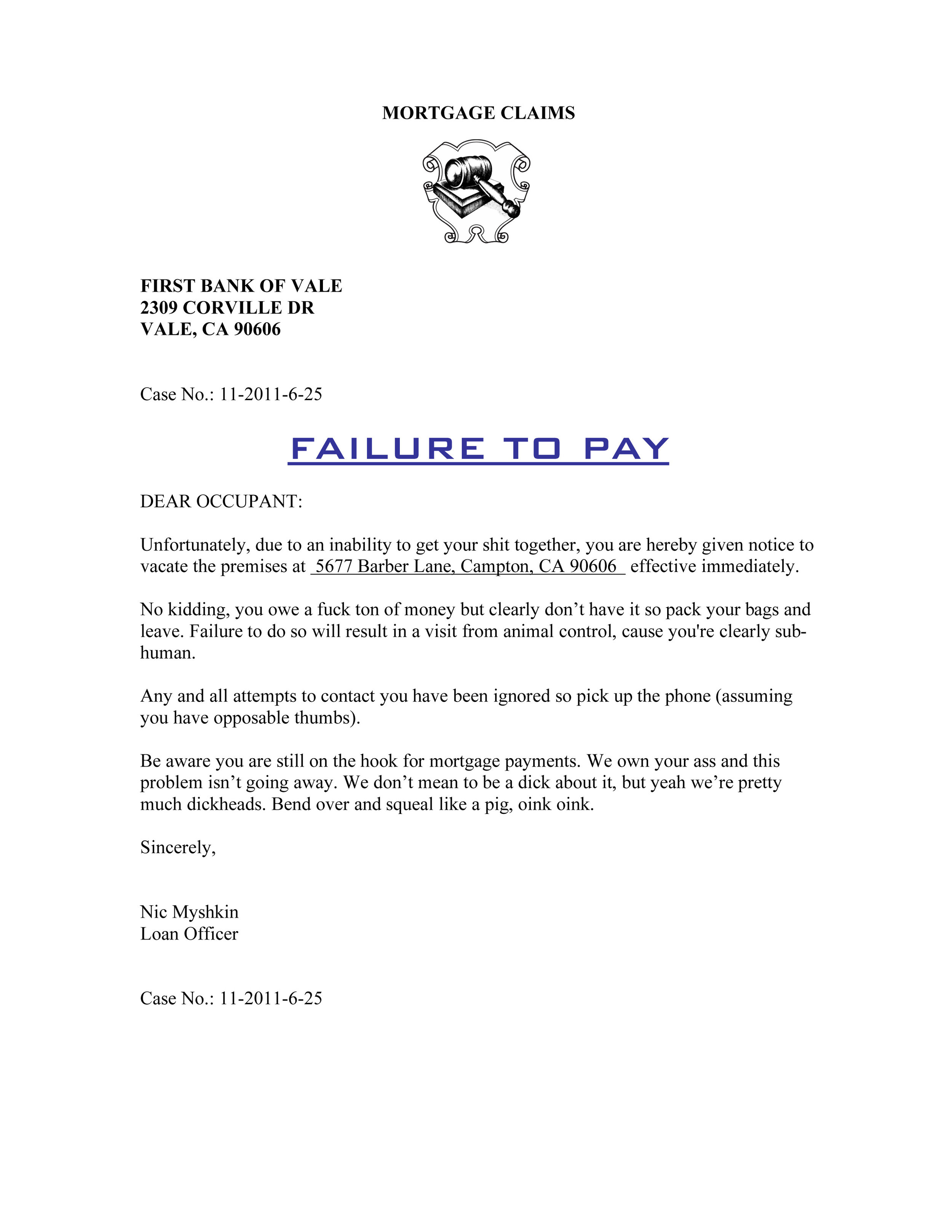 JG failure.jpg