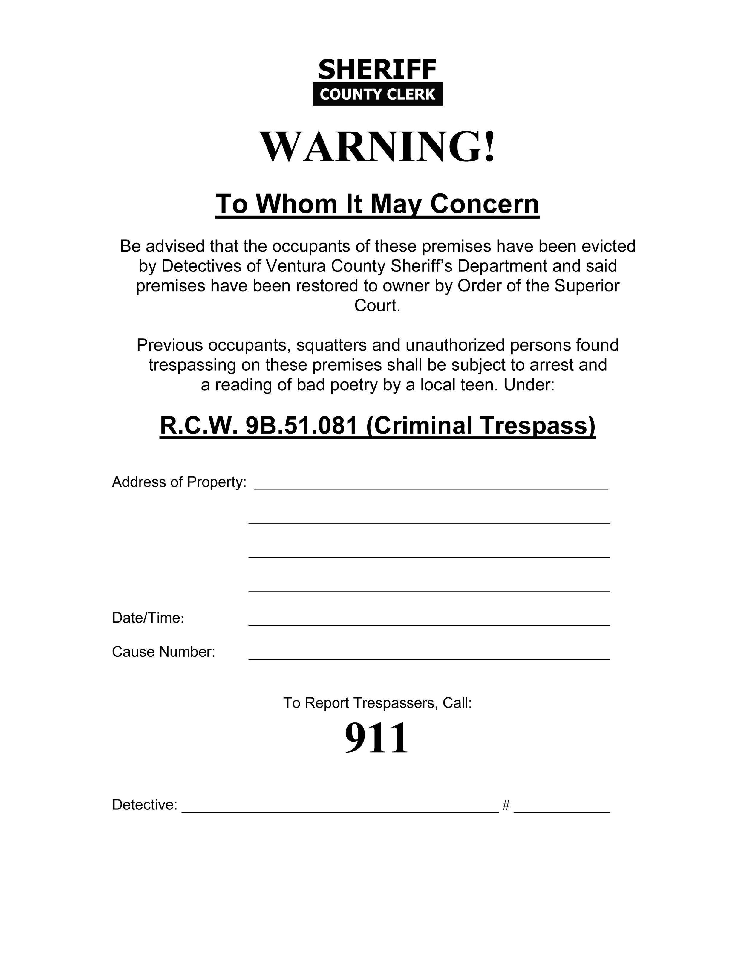 JG warning bleu.jpg
