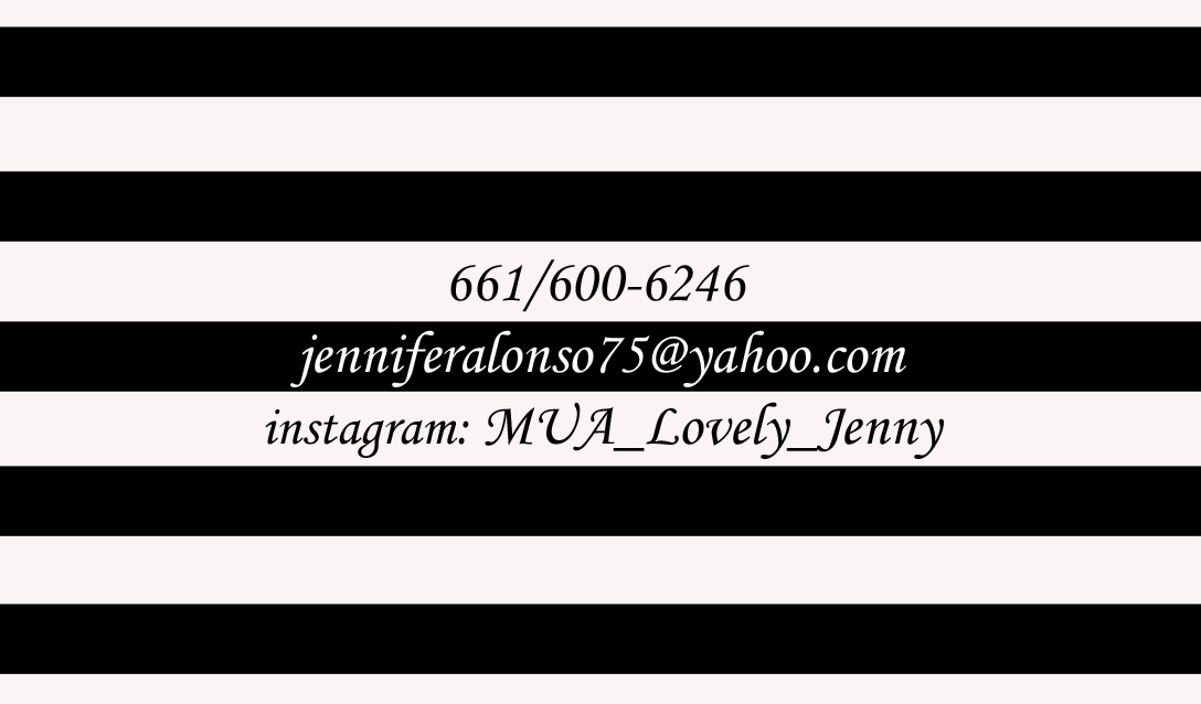 Jenn Alonso Business CARD REAR.jpg