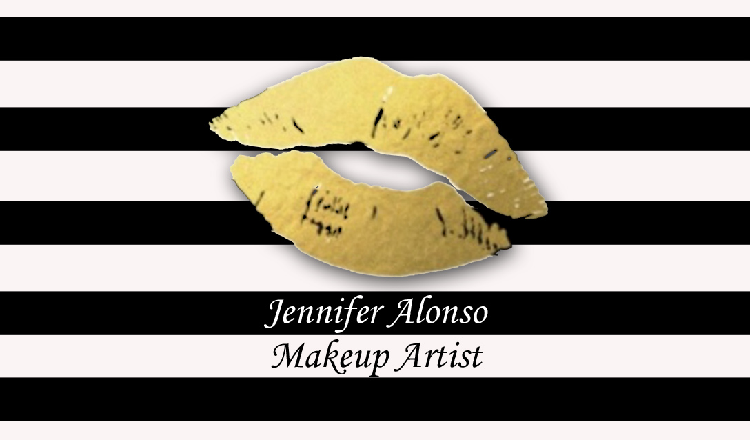 Jenn Alonso Business CARD FRONT.jpg