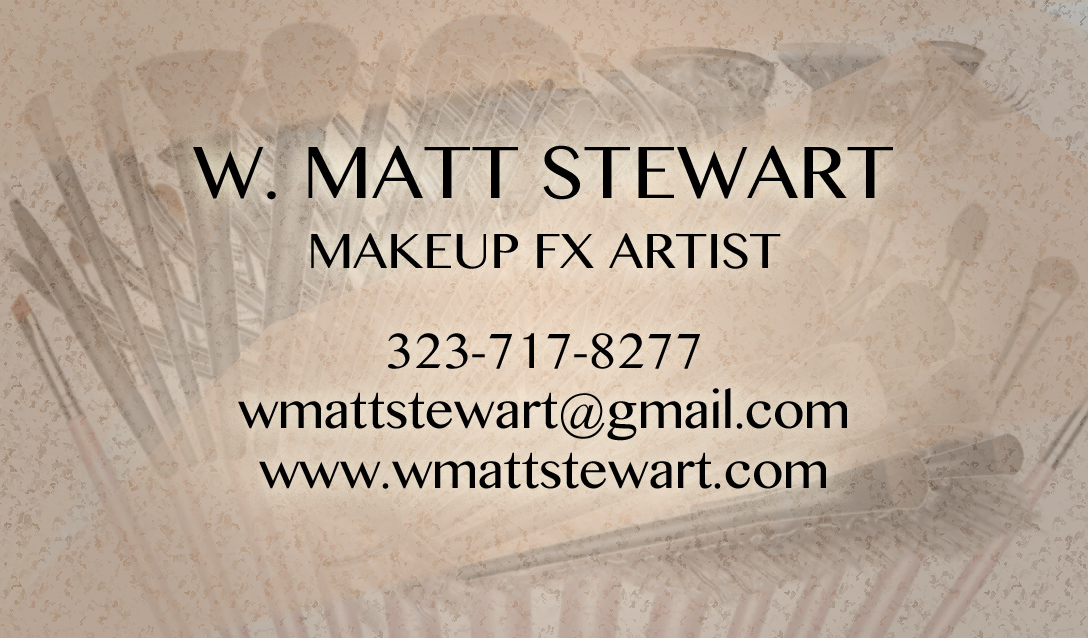 WMS business cards 011817.jpg
